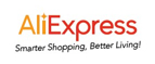 Up to 60% OFF on Costumes, Dresses, Outfits & accessories - Ейск